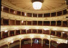 La Guida - Teatro piemontese al Toselli, inizia la prevendita