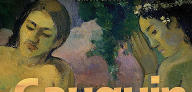 """La Guida - A Caraglio si proietta il film """"Gauguin a Tahiti"""""""