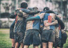 La Guida - Play-off: esordio col botto per il Cuneo Pedona