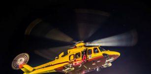 La Guida - Incidente stradale a Canale, in gravi condizioni una 61enne