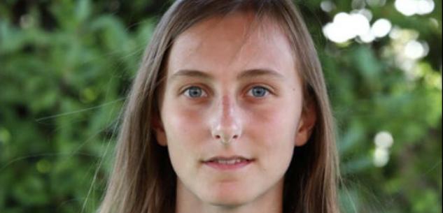 La Guida - Michela Giordano, dal Valvermenagna alla nazionale di calcio femminile
