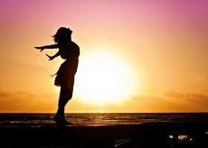 La Guida - Allenare la competenza della Felicità