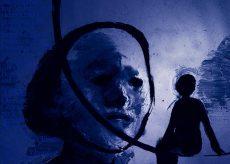"""La Guida - """"La morte e la fanciulla"""" al Toselli"""