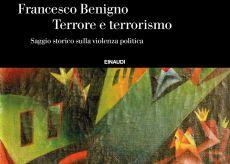 """La Guida - """"Terrore e terrorismo"""": la storia recente e la violenza politica"""