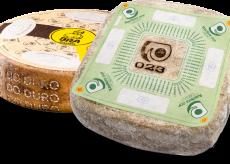 La Guida - Gemellaggio nel segno del gusto tra formaggi dell'area subalpina