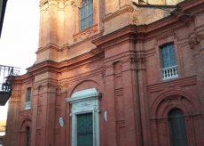 La Guida - Niente messe nella diocesi di Mondovì fino al 25 maggio