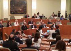 La Guida - L'ultima seduta del consiglio regionale del Piemonte