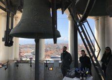 La Guida - La torre civica fruibile da tutti
