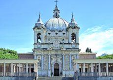 La Guida - Tre giorni di spiritualità a Fontanelle