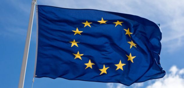 La Guida - L'Europa che cerca e innova