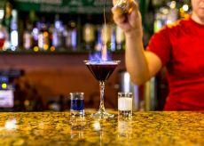 La Guida - L'Alberghiero Giolitti ad un concorso nazionale per barmen