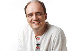 La Guida - In sala San Giovanni il maestro estone Hirvo Surva