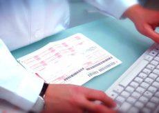 La Guida - Ticket, prorogata al 31 marzo 2020 l'esenzione per reddito
