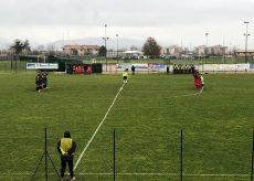 La Guida - Mese decisivo per i campionati giovanili di calcio