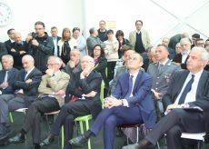 La Guida - I primi dieci anni del nuovo ospedale di Mondovì
