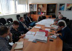 La Guida - 180 milioni di opere complementari all'Asti-Cuneo