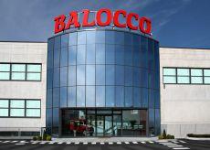 La Guida - Controlli per una lettera sospetta alla Balocco di Fossano