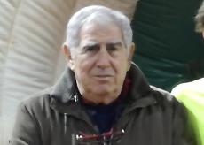La Guida - Addio all'ex macchinista Fs e arbitro di tennis Federico Gonella