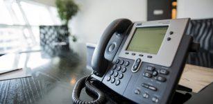 La Guida - Prevenzione Serena: ampliati gli orari di call center