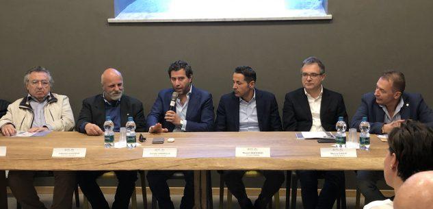 La Guida - Location prestigiose, compagnie internazionali e prime assolute per Mirabilia 2019