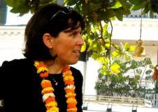 La Guida - Una lista al femminile sfida il sindaco Giancarlo Panero