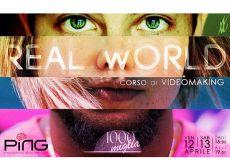 La Guida - Un corso di videomaking per descrivere il mondo