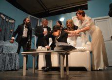 La Guida - Concorso teatro piemontese, i vincitori sabato al Toselli