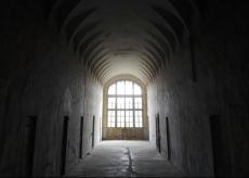 La Guida - Domenica visite guidate al dormitorio dei monaci dell'Abbazia di Staffarda