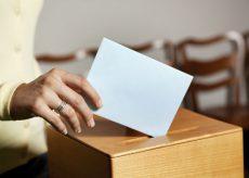 La Guida - Nove comuni della Langhe al voto per eleggere il sindaco