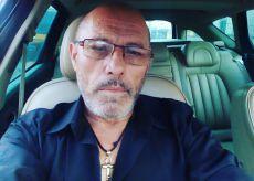 La Guida - Era nato a Moretta l'imprenditore rapito e liberato in Nigeria