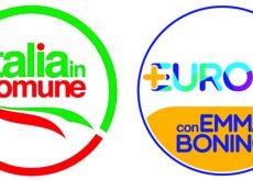 La Guida - Italia in Comune e +Europa non insieme