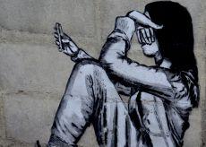 La Guida - L'importanza dell'educazione digitale e della lotta al cyberbullismo