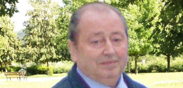 La Guida - È deceduto Pietro Peano, mugnaio di borgata Garola di Venasca