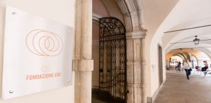 La Guida - 5,7 milioni dalla Fondazione Crc per il territorio
