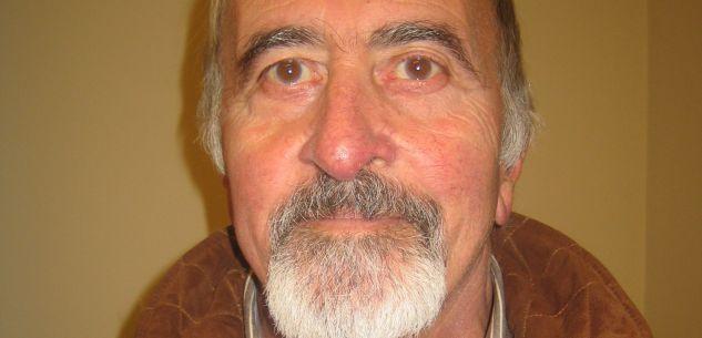 La Guida - Oggi i funerali a Sanfront del professor Raimondo Sacco