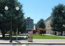 La Guida - Il parcheggio in Piazza Europa, i pro e i contro