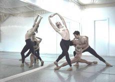 La Guida - Gala per la Giornata mondiale della danza