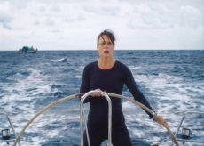 """La Guida - Quattro film per """"Riscoprire l'Europa"""""""