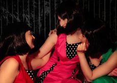 """La Guida - Tre donne sul palco per il """"Don Giovanni"""""""