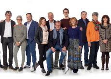 La Guida - Elezioni comunali, la lista Vivere Boves si presenta