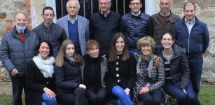 La Guida - Graziella Romano si candida a sindaco di Manta