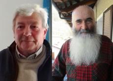 """La Guida - Nel """"paese delle meridiane"""", la sfida è fra Bernardo Martin e Mario Munari"""