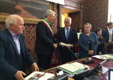 La Guida - Polizia, oggi Gabrielli a Ceva e Alba per nuovi presidi sul territorio