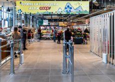 La Guida - I supermercati di Nova Coop rimarranno chiusi il primo maggio