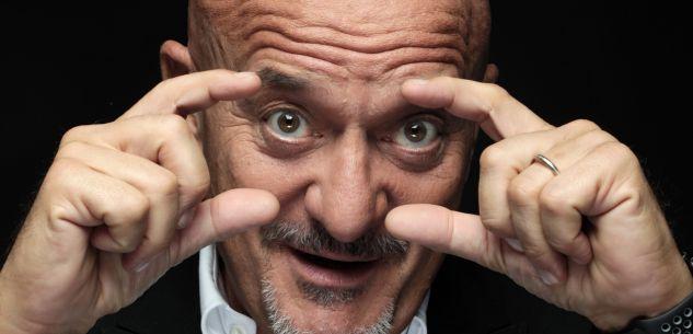 La Guida - Premio cinematografico a Claudio Bisio
