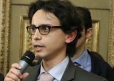 La Guida - Nuovo presidente di Alice Cuneo