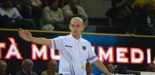La Guida - Marco Braico si racconta, tra sport e solidarietà