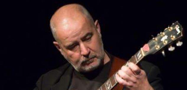 La Guida - Serata sui Beatles con Riccardo Galardini