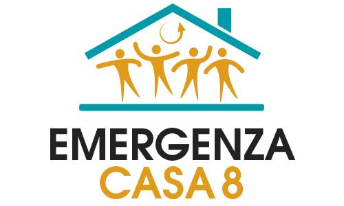 """La Guida - Caraglio aderisce al progetto """"EmergenzaCasa 8"""""""