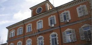 La Guida - Fossano, 240 evacuati per far esplodere un ordigno bellico